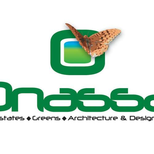 Design finalista por J.R.