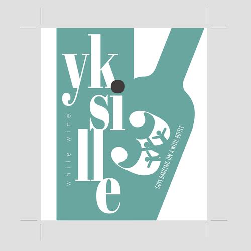 Diseño finalista de BankSea