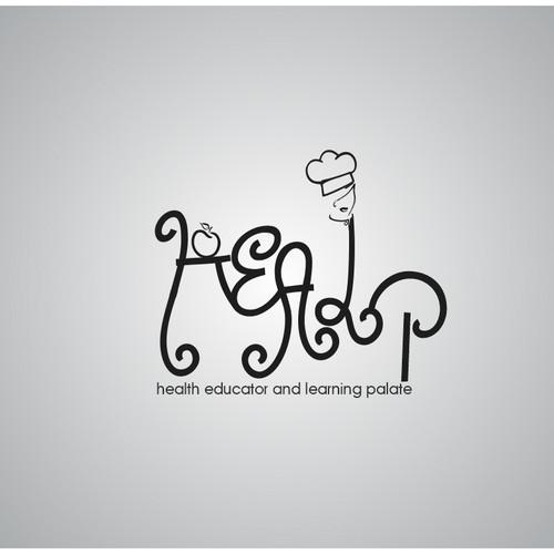 Runner-up design by vinden