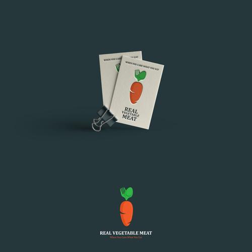 Ontwerp van finalist lamp_design