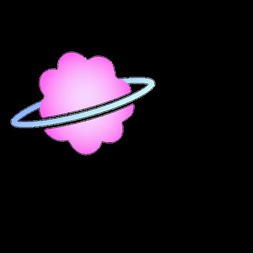 Runner-up design by Valentine T.