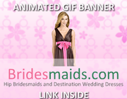 Banner ad design by rei20