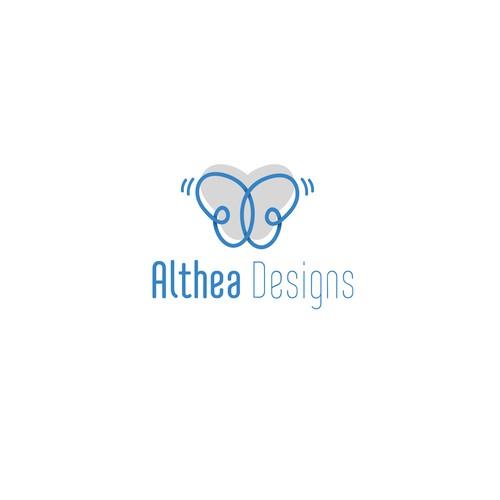 Diseño finalista de anafavor