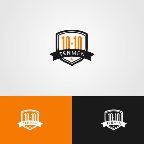 Runner-up design by kikker