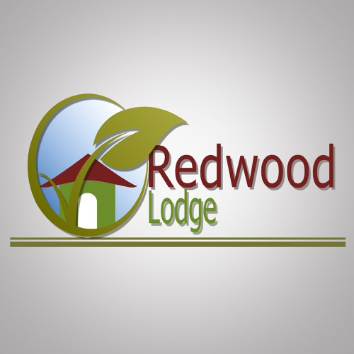 Runner-up design by Reeedfox