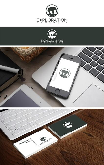 Design gagnant de albert.d