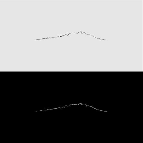 Runner-up design by dwikirahmat