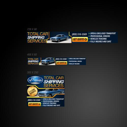 Diseño finalista de Ford Designer
