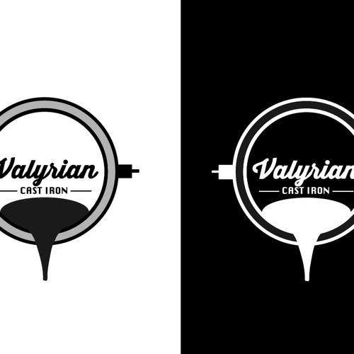 Diseño finalista de _k
