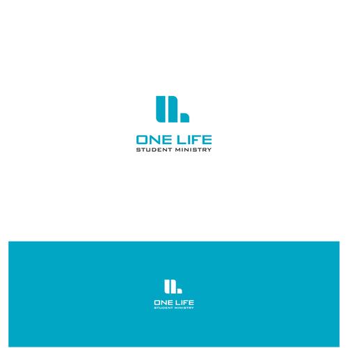 Runner-up design by Hello :Design