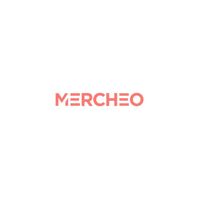 Mercheo - Marketplace for Price Comparison & Merchant