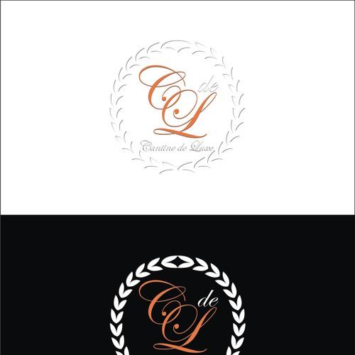 Diseño finalista de 100noLimit