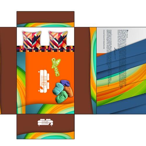 Diseño finalista de dutulescum