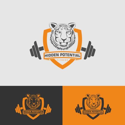 Diseño finalista de putraprayoga