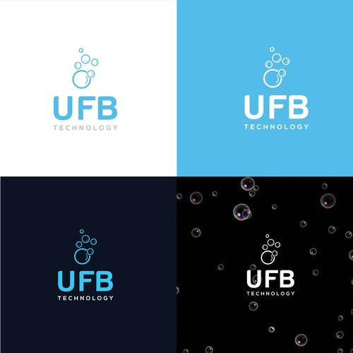 Runner-up design by FreelancerLab
