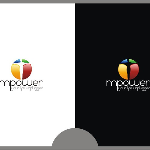 Design finalista por paimin