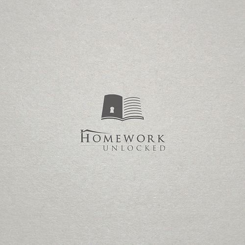 Runner-up design by IIDoberManII