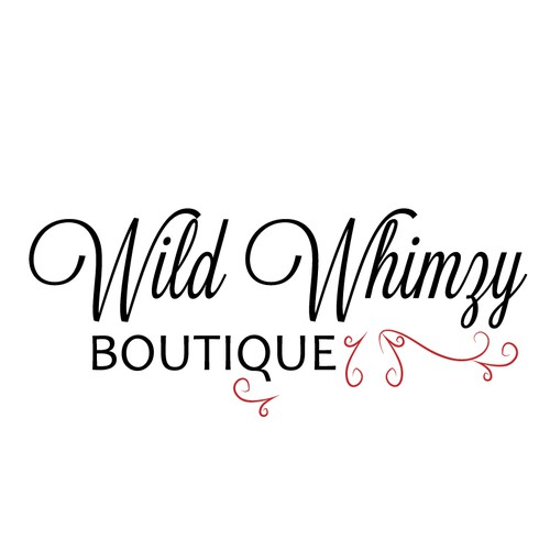 Diseño finalista de Mintly Media