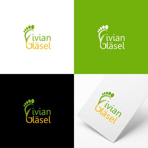 Diseño finalista de via_oktav