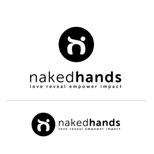 Meilleur design de logofoc