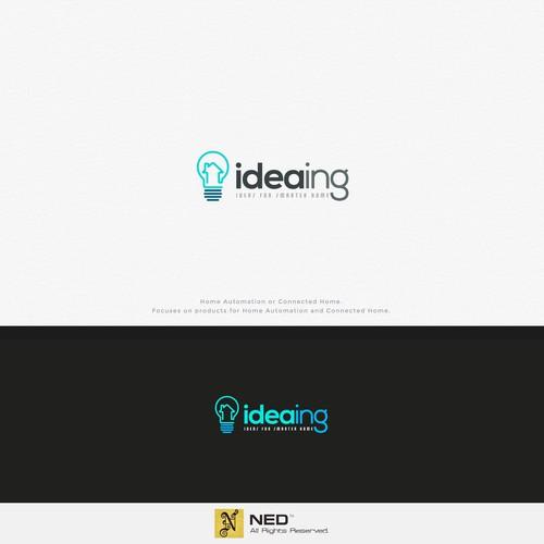 Diseño finalista de Ned™