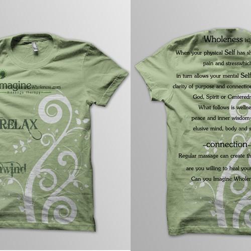 Diseño finalista de T.krabb