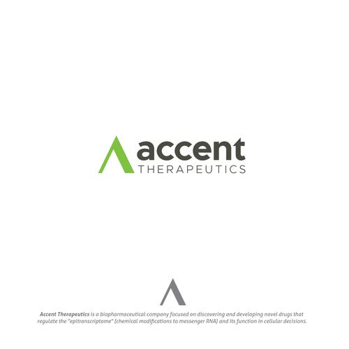 Diseño finalista de Angstrom Alliance