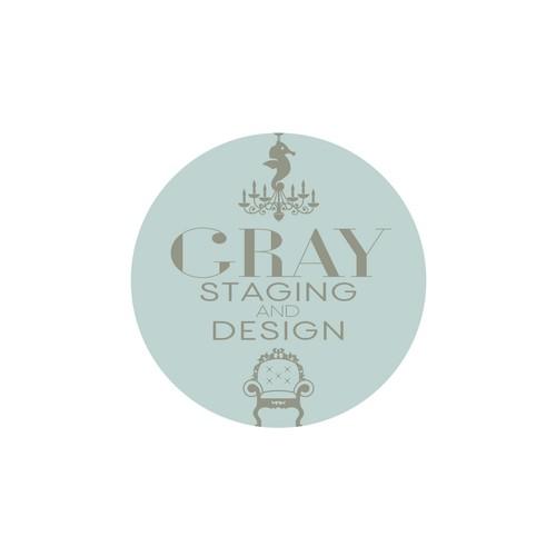 Diseño finalista de anton_grunge13