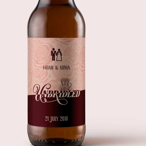 Runner-up design by Packaging_Pro