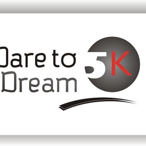 Runner-up design by RrRdesign
