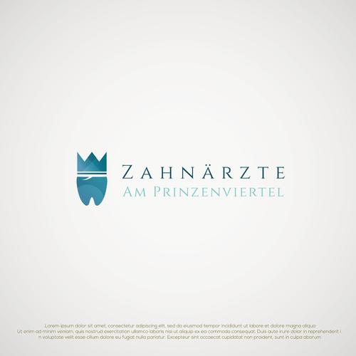 Zweitplatziertes Design von M-Armash-K™️ ☑️