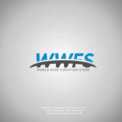 Runner-up design by AKP_designs
