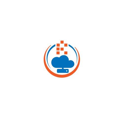 Design finalista por ☑️ Slavic