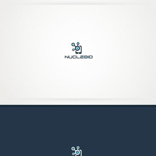 Runner-up design by oakbrand™