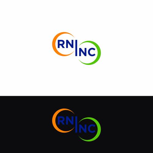 Zweitplatziertes Design von arv_design