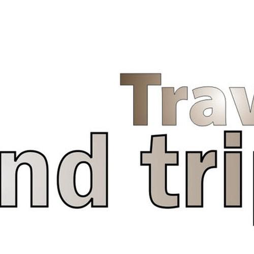 Design finalista por Handy Tofani