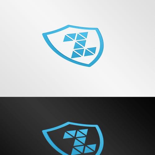Zweitplatziertes Design von moohamed