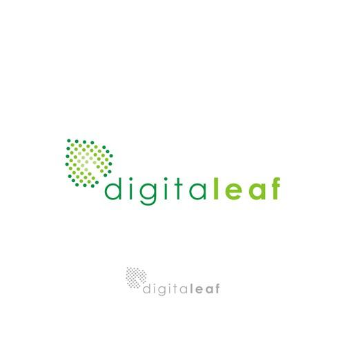 Diseño finalista de Deyast