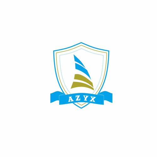 Diseño finalista de Afnizalzulfan