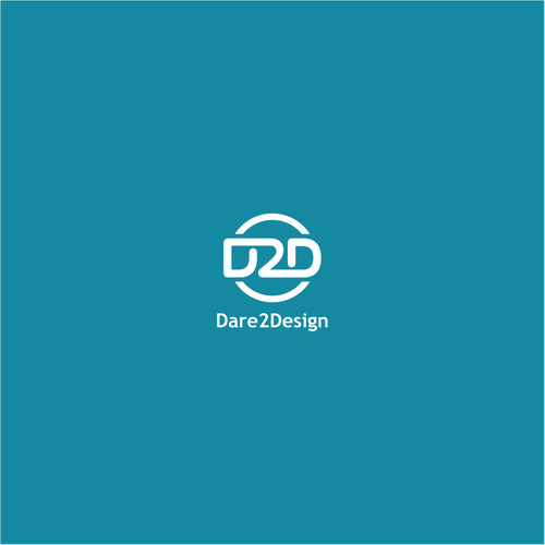 Diseño finalista de Higher Graphic