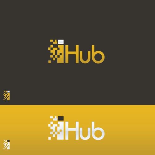 Diseño finalista de shajib_gm
