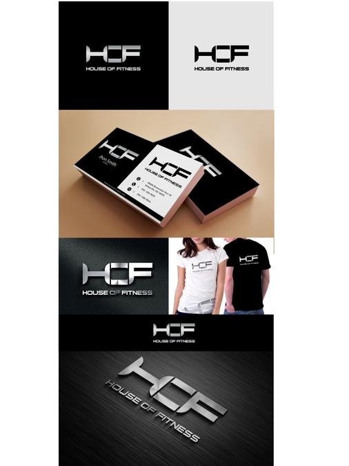 Winning design by Hello :Design