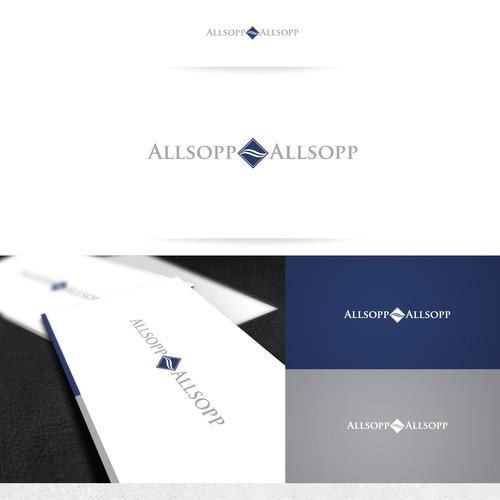 Runner-up design by fluxpart