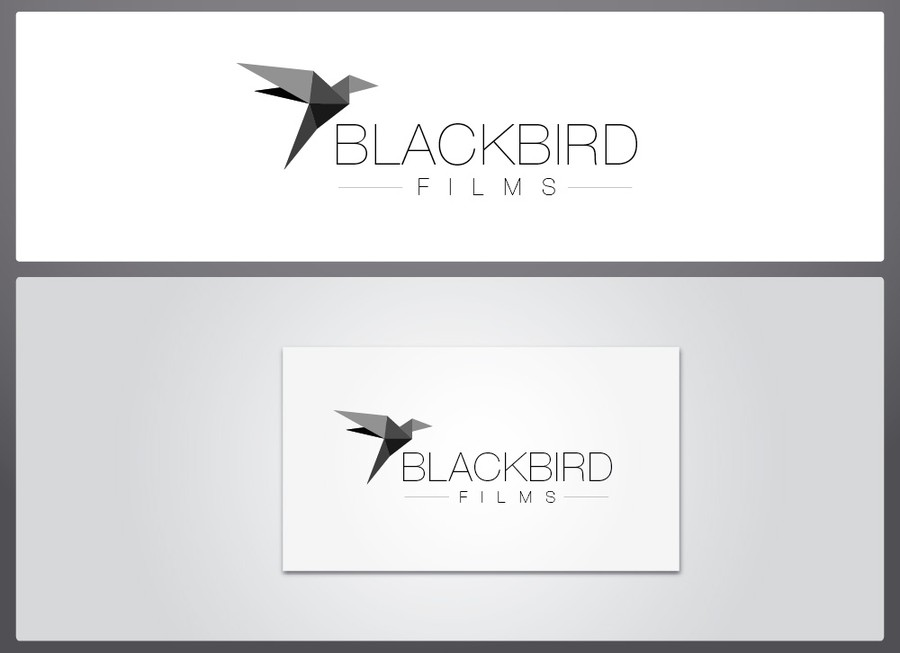 Design vencedor por LASART Studio