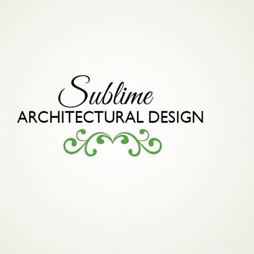 Runner-up design by Alanastells