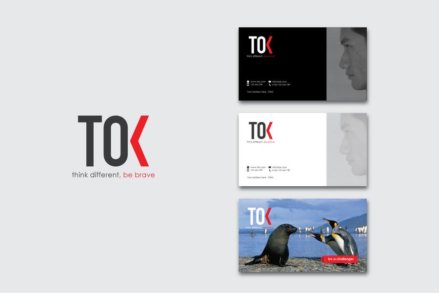 Gewinner-Design von Jangkrikkk!!!