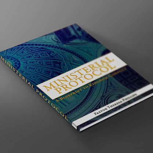 Design finalisti di Andrei.B.