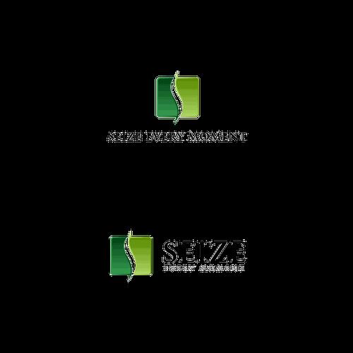 Diseño finalista de nabdullah