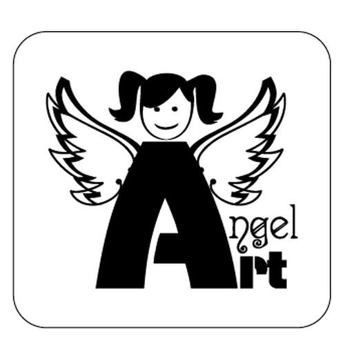 Diseño finalista de Artbis