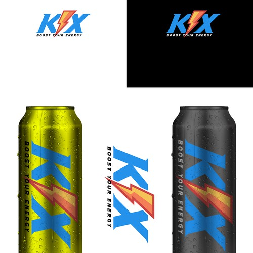 Diseño finalista de VosX